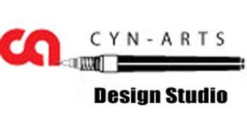 CYN-ARTS
