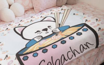 Becha Becha™ – Kitsu Tribe™